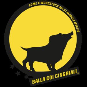 logo-BCC-R-classico-1